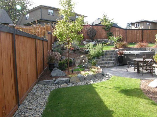 Garden Design Victoria Bc 18 best landscape & design northwest images on pinterest