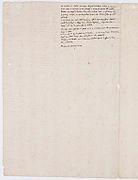 Mémoire sur les travaux de Versailles, par Jean Baptiste Colbert 2 - Archives Nationales - AE-II-857.jpg