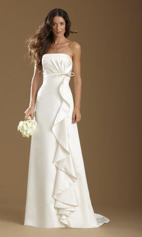 Immagini di vestiti da sposa