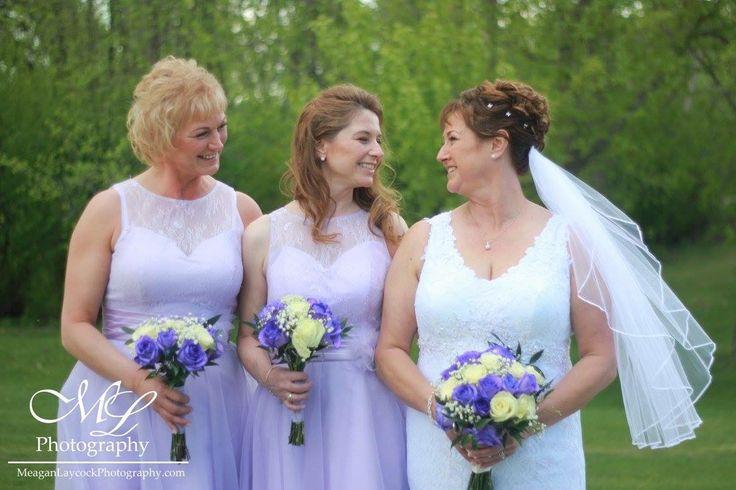 Saskatoon wedding photography  Meagan Laycock Photography.  MeaganLaycockPhotography.com