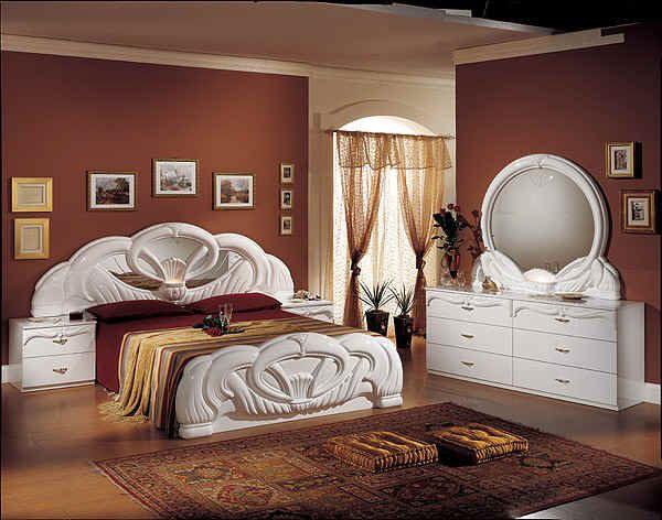 25+ best ideas about Italian bedroom furniture on Pinterest