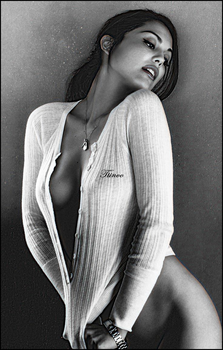 Raquel Pomplun People I Think R Sexy Pinterest Girl