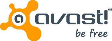 Avast ... se cercate un antivirus gratuito, facile da utilizzare, semplice nell'interfaccia e non troppo pesante per le risorse del PC; potete scaricarlo  http://download.html.it/software/avast-free-antivirus/