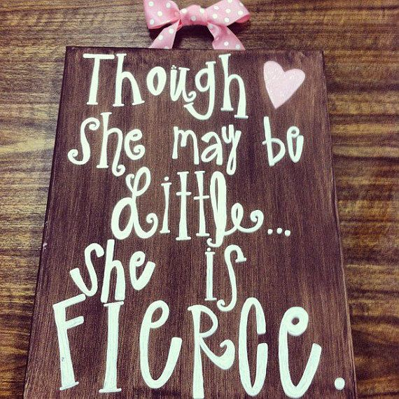 Canvas Painting - think this might be Shakespeare - cute whoever it is! Perfect for Libby!