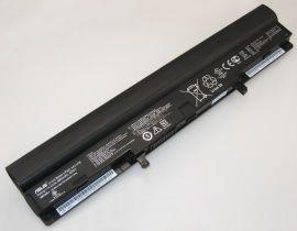 ASUS A42-U36 14.4Vor14.8V 8-células bateria para computador portátil