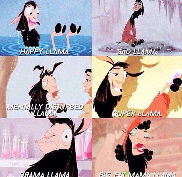 Twaimz llama song to TEMG Bwahahahhahahahahaha YAAAAAAAAAAAAAASSSSSSSSSSSSSSSS