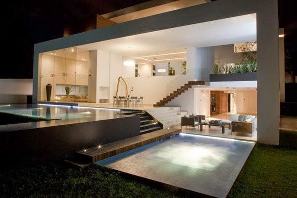 casa-de-lujo_thumb%255B6%255D.jpg (600×400)