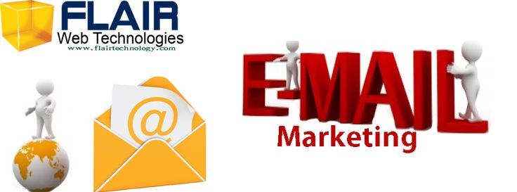 Best Email Marketing companies in coimbatore Onsite, the name itself tells you that this is all about what is on your site. Onsite Optimisation includes everything on your website from Meta tags, website content and keyword density to the name of your website and each of its pages.
