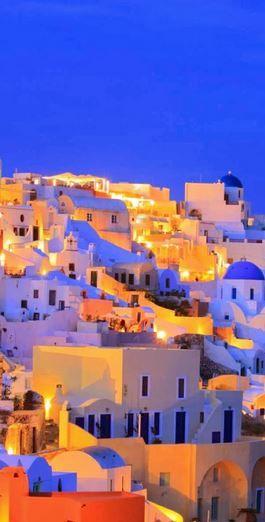 Utazz Santorinire a Swiss Halley-vel!  https://swisshalley.com/hu/travel/show-offer/MzUyNg==