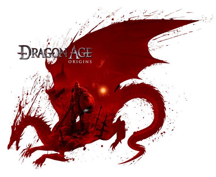 """Dragon Age: Origins ist ein von BioWare, Edmonton Studio, entwickeltes Rollenspiel, das vom Hersteller als eine """"epische Geschichte der Gewalt, der Lust und des Verrats"""" beschrieben wird. Das Spiel erschien im November 2009 für Microsoft Windows, PlayStation 3 und Xbox 360 sowie am 21. Dezember 2009 für Mac OS X. Dragon Age: Origins nutzt eine neue Computerspiel-Engine namens Eclipse, die es den Nutzern der PC-Version ermöglichen soll, ihre eigenen Spielinhalte zu gestalten. Das Spiel wurde…"""