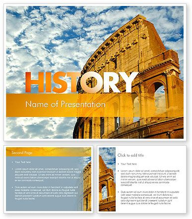 an analysis of the design and purposes of the colosseum How did the design of the roman colosseum colosseum give form to its public function and to its rome, italy analysis: the flavian amphitheater, known popularly as the colosseum, incorporated many the purpose of the colosseum was to portray the dominance and power.