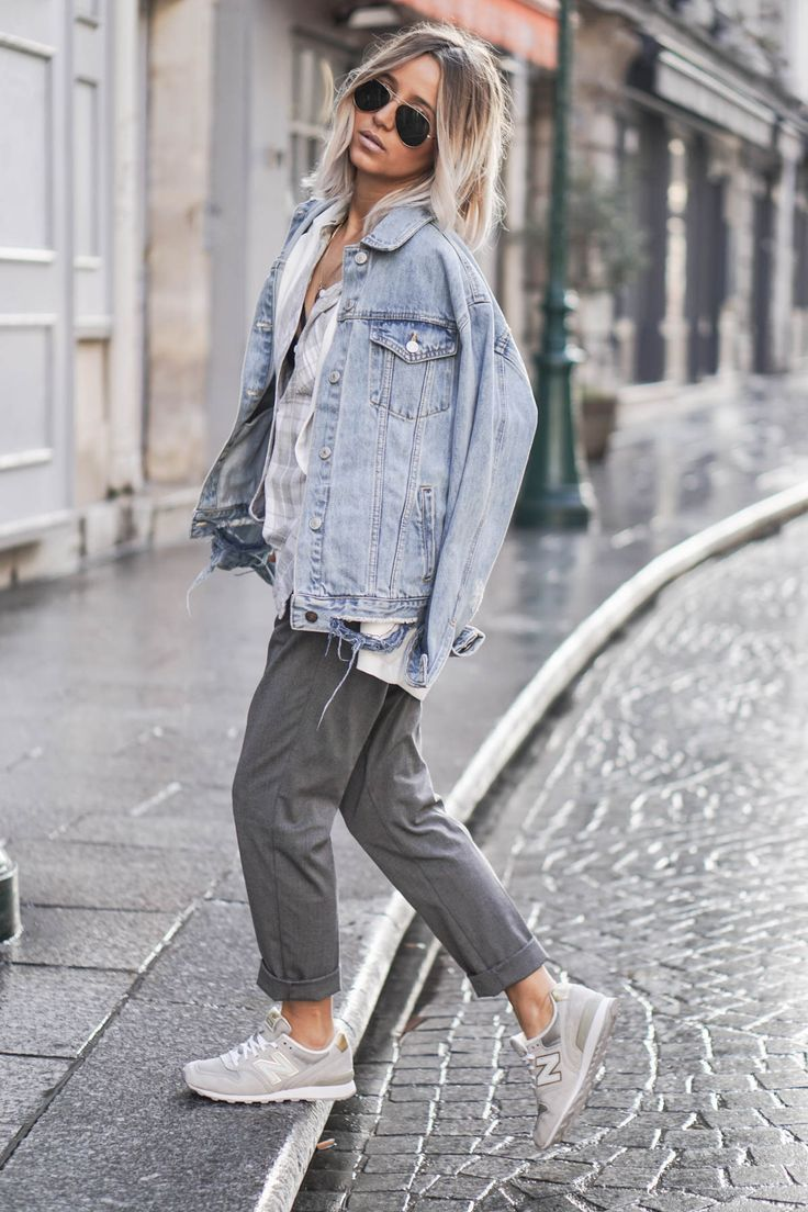 Très 58 best Le jean images on Pinterest | Clothes, Shoes and Autumn BT19