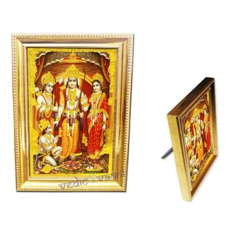 54 Best Buy Hindu God Pictures God And Goddess Photos