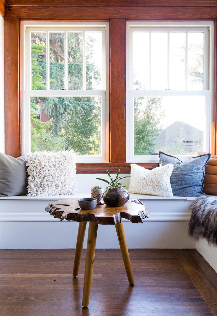 732 Best Window Seats Reading Nooks Images On Pinterest