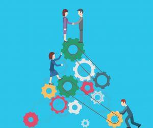 JORGENCA - Blog Administração: Gestão e Mapeamento de Processos