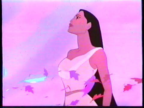 Watch Pocahontas Full Movie HD Free | Download  Free Movie | Stream Pocahontas Full Movie HD Free | Pocahontas Full Online Movie HD | Watch Free Full Movies Online HD  | Pocahontas Full HD Movie Free Online  | #Pocahontas #FullMovie #movie #film Pocahontas  Full Movie HD Free - Pocahontas Full Movie