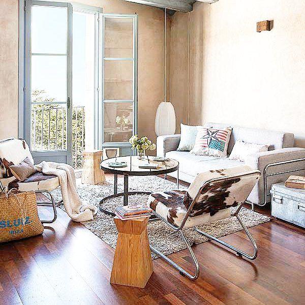 ¿Aún no te has pasado por el blog? Descubre este espacio donde el estilo #vintage de piezas recuperadas con aire retro actualizado te va a encantar ➡ www.virlovastyle.com #decoration #interiordesign #instadecor #homedecor #eclectic #retro #virlovastyle