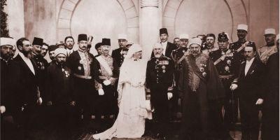 FOTO Fascinanta istorie a turcilor şi tătarilor din România: de la stăpânii Dobrogei otomane la supuşii unei ţări ortodoxe