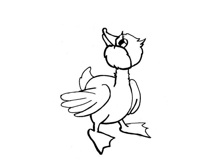 Frisch Enten Bilder Zum Ausdrucken Farbung Malvorlagen Malvorlagenfurkinder Bilder Zum Ausdrucken Enten Bilder Bilder Zum Ausdrucken Kostenlos