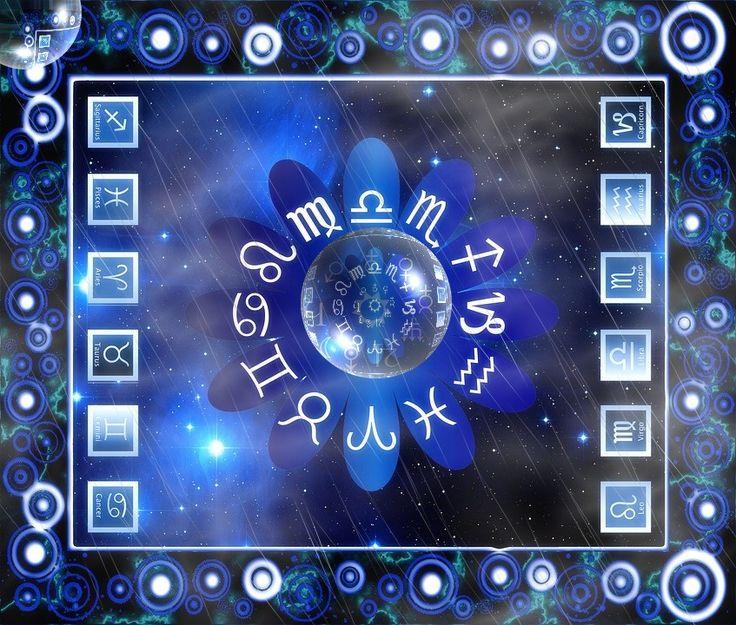 http://horoskopy.pozri.sk horoskopy na každý deň