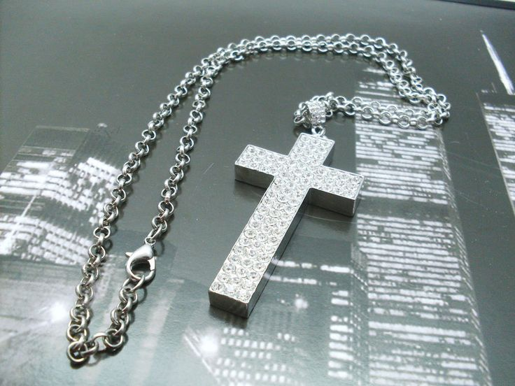 80 best images about hip hop jewelry bling bling on