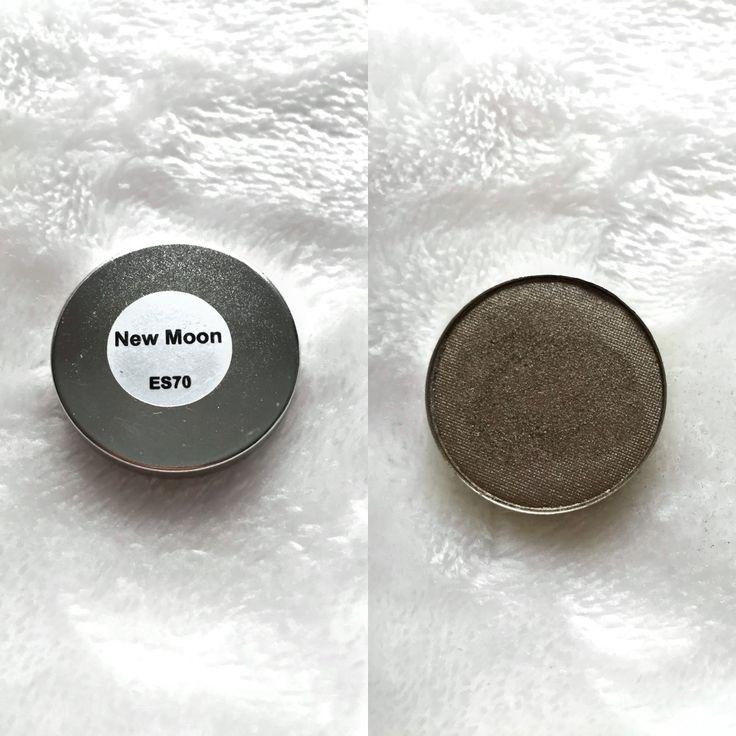 Review | Morphe Single Eyeshadows | $2 A Piece!