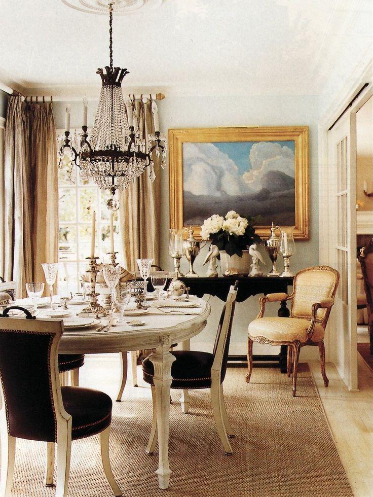 Mary McDonald Perfection. & 113 best Beautiful Interiors - Mary McDonald images on Pinterest ... azcodes.com