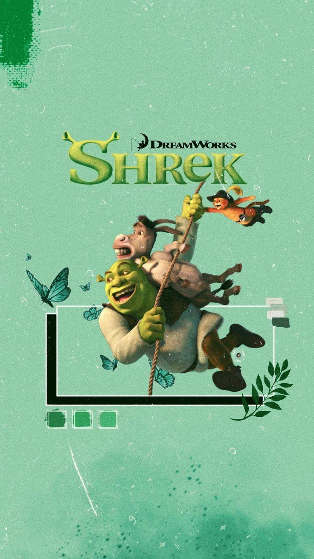 Animation Studios, Airline Travel, Shrek, Dreamworks, Iphone Wallpaper, Pop Art, Tv Shows, Sunshine, Stickers
