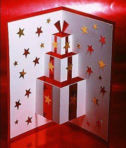 Tarjeta-navidena                                                                                                                                                                                 Más