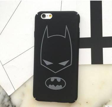 Tag someone who would fall in love with this Super Hero Style phone case Free Just Pay For Shipping!!!  Get yours here =>http://bit.ly/2uynNdU #Batman #dccomics #superman #manofsteel #dcuniverse #dc #marvel #superhero #greenarrow #arrow #justiceleague #deadpool #spiderman #theavengers #darkknight #joker #arkham #gotham #guardiansofthegalaxy #xmen #fantasticfour #wonderwoman #catwoman #suicidesquad #ironman #comics #hulk #captainamerica #antman #harleyquinn