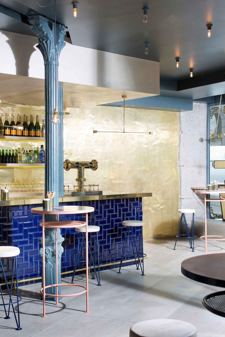325 best food hall design images on pinterest | restaurant design
