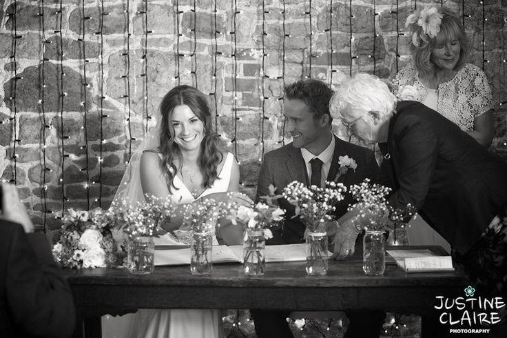 Grittenham barn photographers 2969.jpg #grittenhambarn #grittenham #barnwedding #barn #eveninglight #weddingphotography #sussexbarn