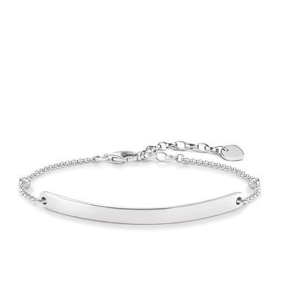 Give somebody a #personalised symbol of your #love. Eternalise unforgettable #moments with a complimentary #engraving.