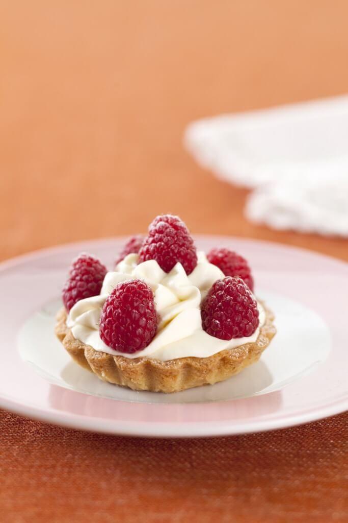 framboos-taartje-CookLoveShare