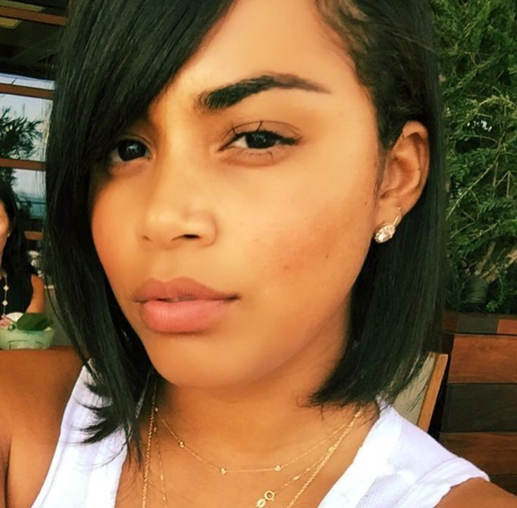lauren london hair styles 17 best ideas about on 1939 | a0af8614c0734647dffc653ea03dda4d