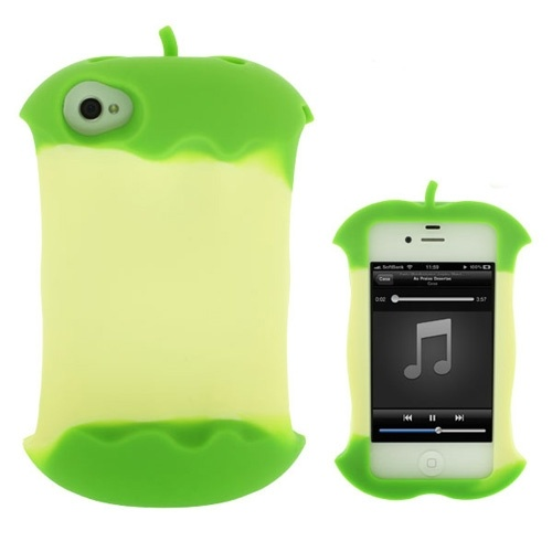 Funny iPhone 4 Case $6.78 Free shipping