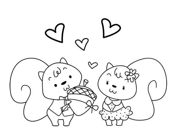 Mejores 39 imgenes de Dibujos de Amor en Pinterest  Dibujo de