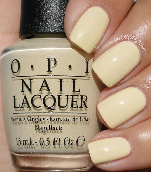 539 Best Nail Polish (colour) Images On Pinterest