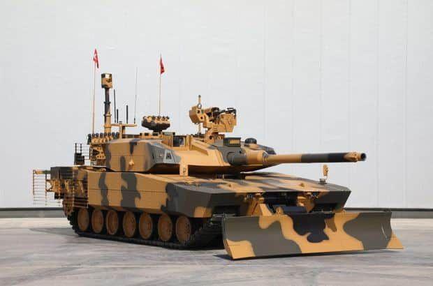Indirsino Oyun Program Mobil Uygulama Indirme Sitesidir Sitemizde Tum Oyunlari Bedava Indirebilirsiniz Osman Pugar Indirsino Com Muharebe Tank Askeri