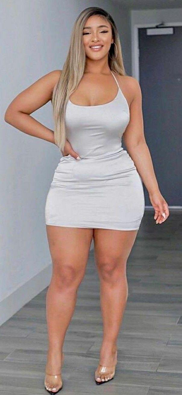 Sexy Blonde Teen Blowjob