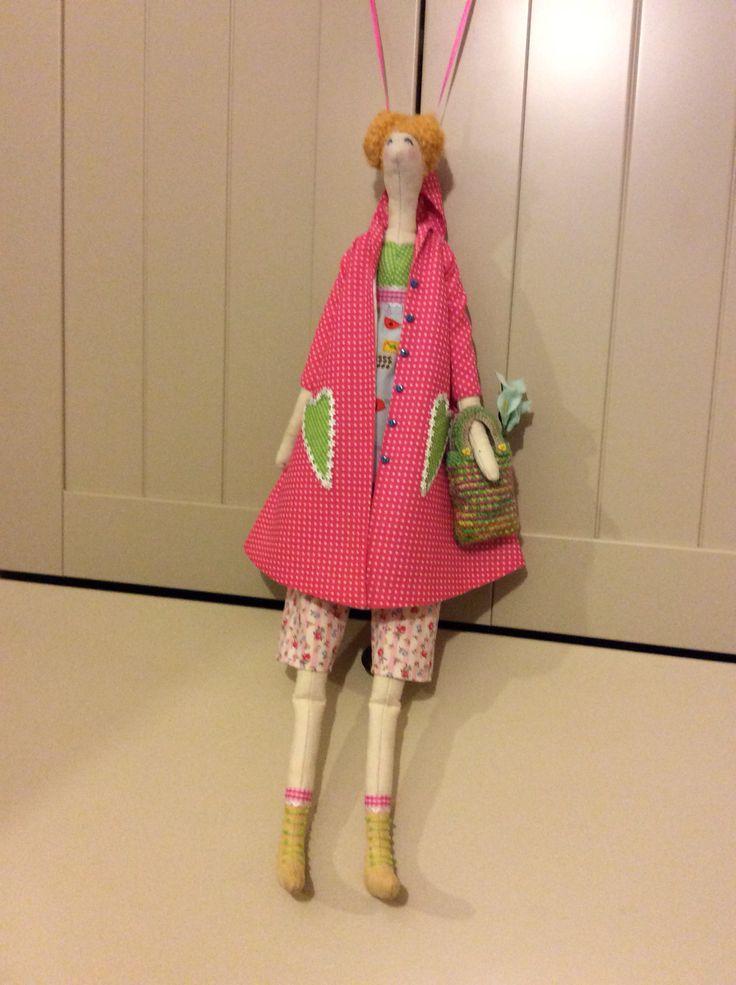 21 besten Tilda Dolls Bilder auf Pinterest   Taschen und Stiefel