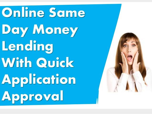 """""""Same day cash loans! Apply now and get same day loan approval for your urgent cash needs.   we are providing hassle free loan for short term which can be availed online. Visit : http://www.easyfinancing.co.nz/same-day-loans/"""""""