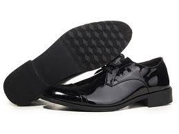 Tips Memilih Sepatu Pria Tips Memilih Sepatu Pria