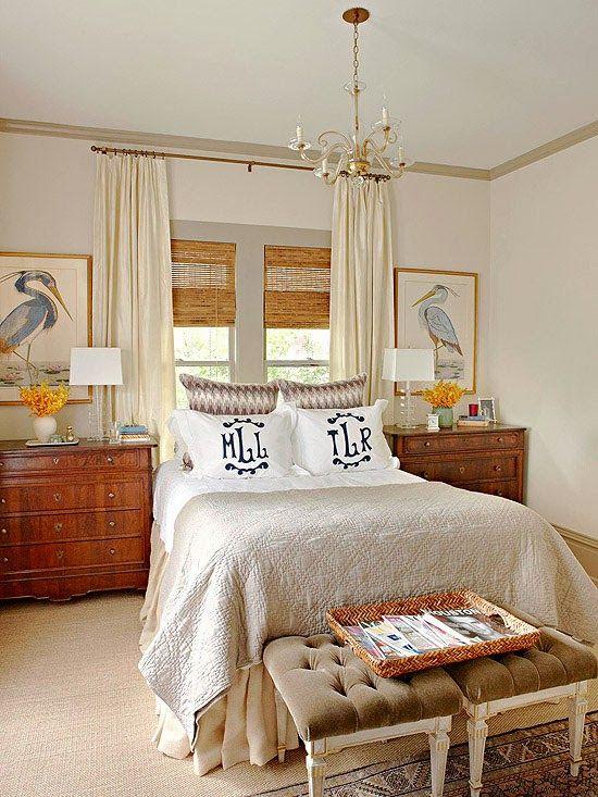 Bedroom Colors 2013