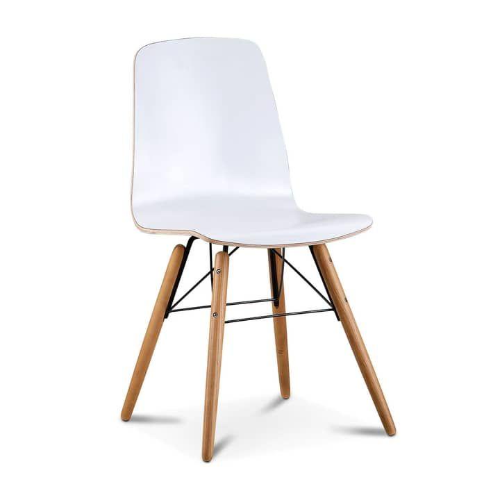 Mads Stuhl Interio Stuhle Design Online Bestellen