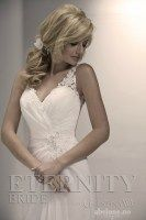 blonde-havfruebrudekjoler-d5312-eternity-bride