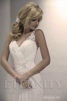 blonde-havfruebrudekjoler-d5312-eternity-bride