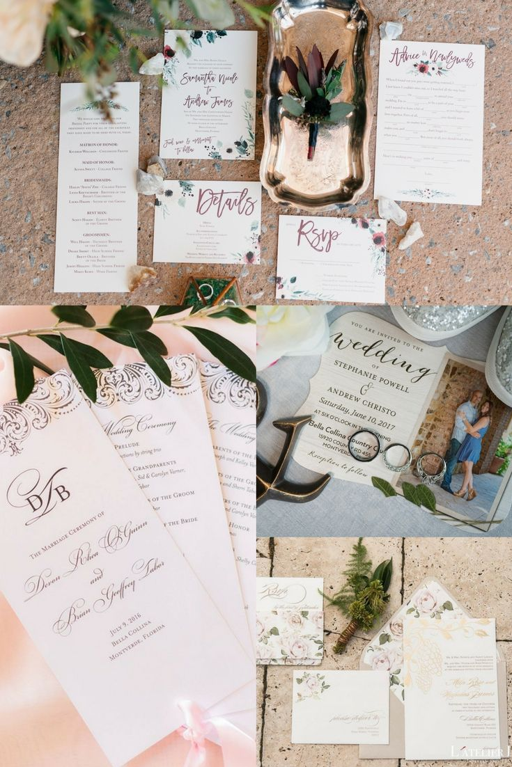 how to word evening wedding reception invitations%0A Bella Collina is an exclusive club that offers a variety of social  golf   sports  and corporate memberships