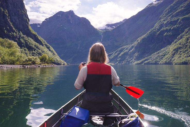 """https://flic.kr/p/KpVxDo 
