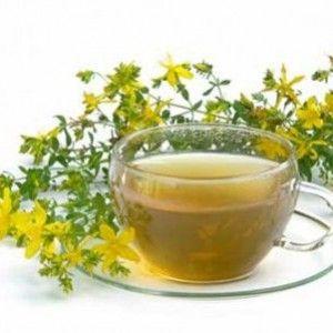 De ce trebuie sa bei ceai de sunatoare pe stomacul gol?[…]